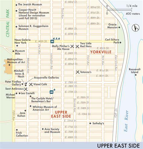 map of east side of usa map of east side east side fodor s travel