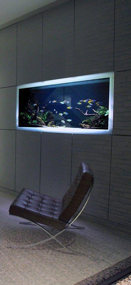 modern aquarium best 25 fish tank stand ideas on pinterest outdoor tv