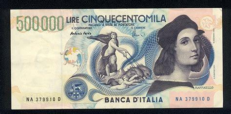 Banca D Italia Convertitore by Conversione Lire Ecco La Conferma Ufficiale Di