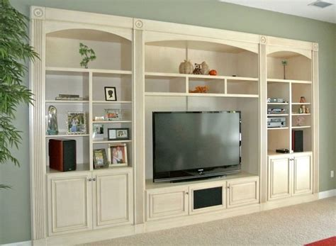 wall units stunning built in tv cabinet ideas built in wall units stunning living room built in wall units built