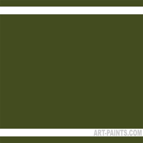 olive green spray paints r 6003 olive green paint olive green color montana