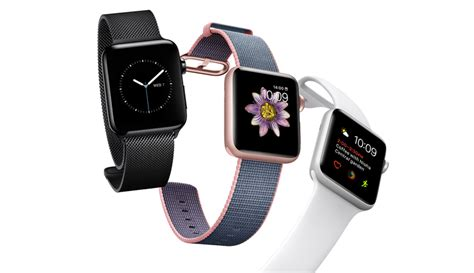 Laptop Apple Di Luar Negeri smartwatch apple seri ketiga tidak berfungsi di indonesia