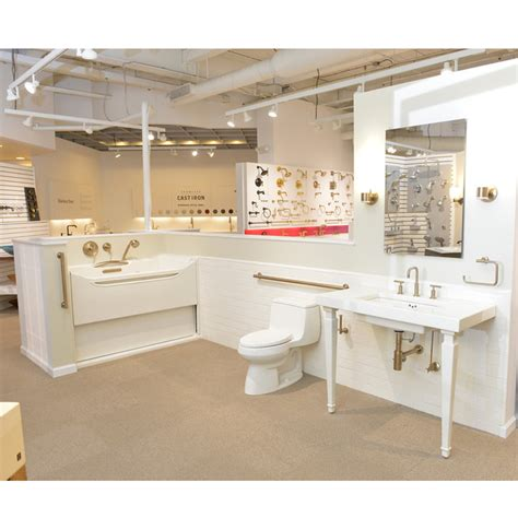 lavish bathroom kohler bathroom kitchen products at lavish bath kitchen showroom in ardmore pa