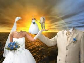 Adobe Photoshop Psd Templates Free by Wedding Templates Frames 557 Psd For Photoshop Bonus