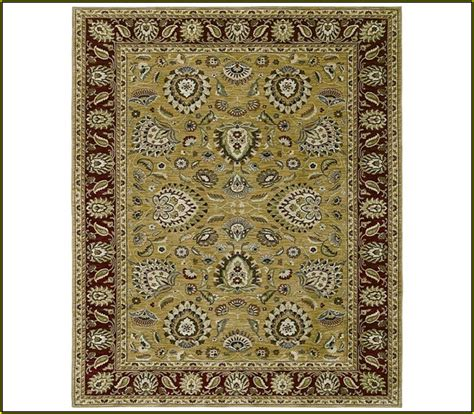 bahama rugs outlet bahama rugs outlet home design ideas