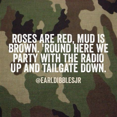 mudding quotes pink mudding quotes quotesgram