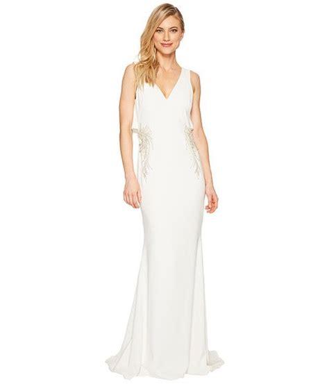 Bridal Dress Shoes by The Wedding Shop Bridal Dresses Shoes Accessories