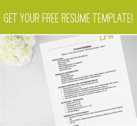 Sorority Resume Template Templates Data Sorority Resume Templates