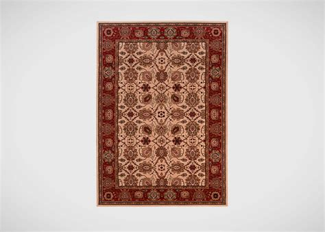 patterned area rugs sultanabad area rug ivory traditional patterned rugs