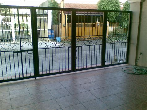 Small House Gate Designs Front Gate Design For Small Homes Modern Front Gate