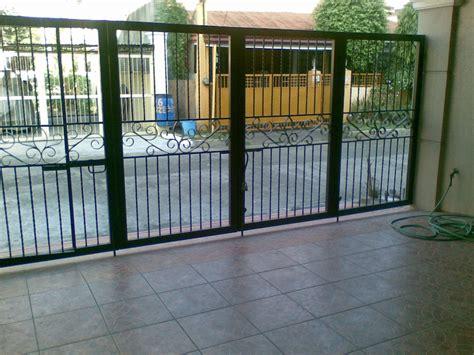 front gate designs for small homes front gate design handballtunisie org