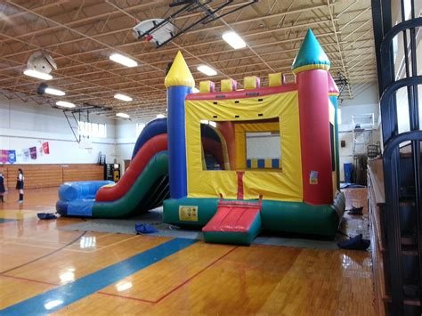 rent bouncy house bounce house rentals in white plains ny