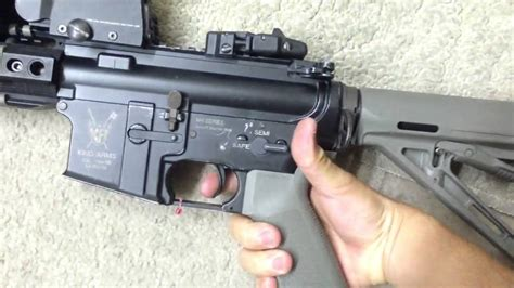at arms for sale custom king arms m4 for sale airsoft