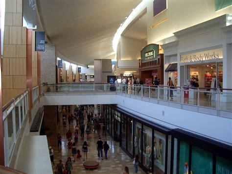 lighting stores az chandler fashion center wikiwand