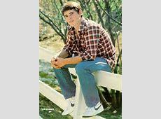 C. Thomas Howell - The Outsiders Photo (6747601) - Fanpop C. Thomas Howell In The Outsiders