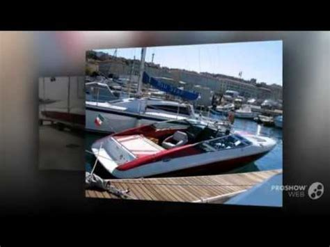 bayliner hits boat arriva 2450 7 4l v8 mercruiser 400hp powerboat doovi