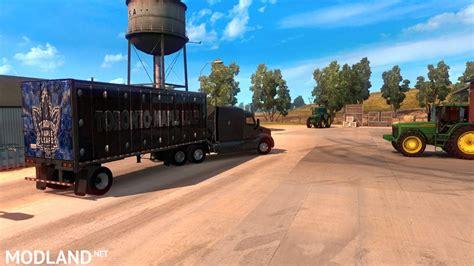kenworth toronto 100 kenworth toronto truck trailer transport