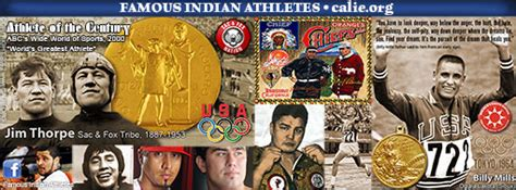 american athletes in arkansas heritage of sports books greatest american indian sports athletes