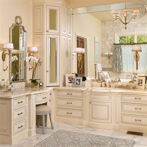 Makeup Vanity Cabinets by 25 Chic Makeup Vanities From Top Designers Architecture