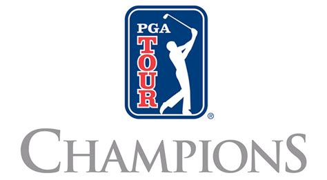 Pga Tour Chionship Money Winnings - pga tour chions 2016 schedule and playoff format dick s sporting goods open