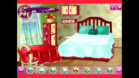 full home decoration games 100 barbie princess house decoration games princess