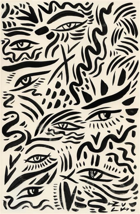 zulu pattern vector 31 best images about art prints wood lino rubber hand