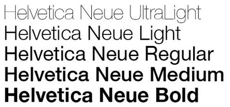 helvetica neue light apk helvetica neue light hledat googlem typography fonts we and the o jays