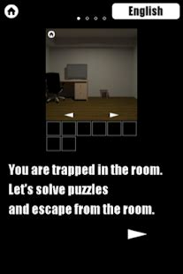escape from the haunted room walkthrough escape games 24 haunted room room escape game android apps on google play