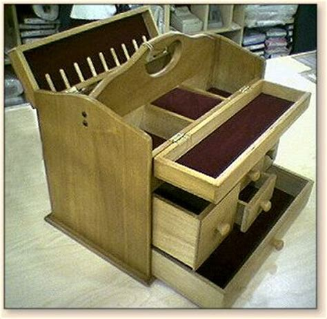 woodworkers shop pekin il fly tying cabinet plans woodworking design