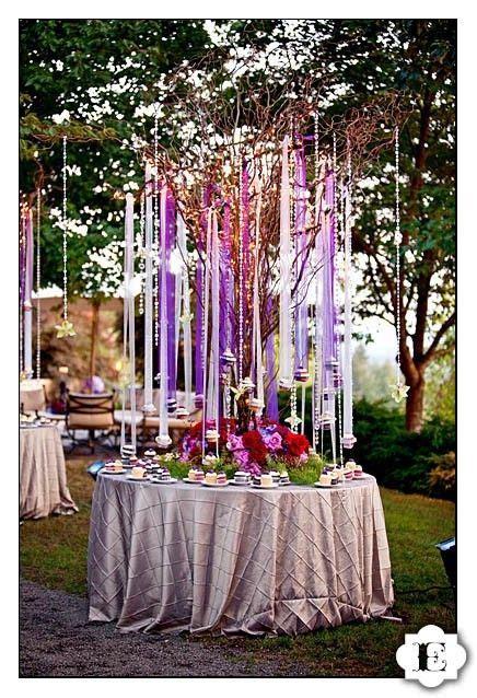 best 25 hippie weddings ideas on hippie wedding dresses boho wedding and bohemian