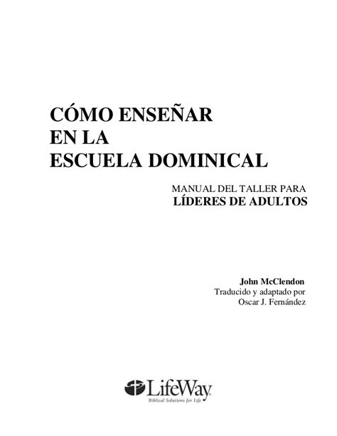 maestro de escuela dominical blog archives alieninternet