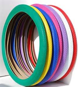 color tires duro cruiser tires colored bicycle tires 17 00