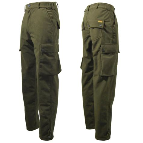 Gamis Actual Kode 4039 C Size Xl en207 stealth jacket trousers