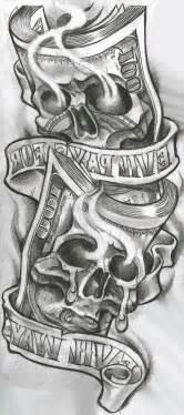 small religious tattoos money tattoo ideas best tattoos ever