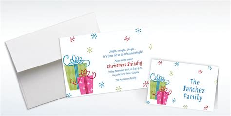 Souvenir Mini Notes Fancy Personalized Crayonpenggarispenghapus custom fancy gifts invitations thank you notes city