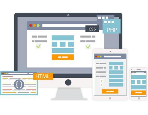 Premium Joomla 3 Templates by Joomla 3 Premium Templates Joomla Extensions Free