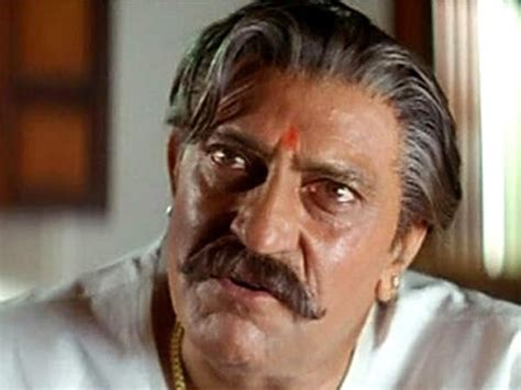 actor om puri brothers amrish puri pictures images