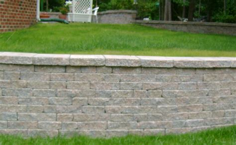 sloped backyard retaining wall sloped backyard retaining wall 28 images stone