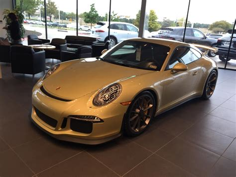Lime Gold Metallic Gt3 Rennlist Discussion Forums