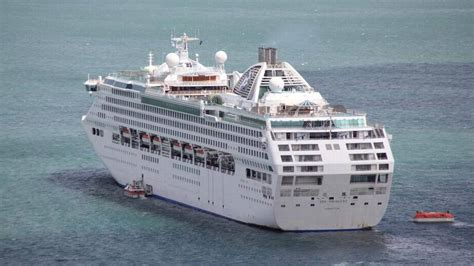 princess cruises india sea princess cruise through indian ocean goes through 10