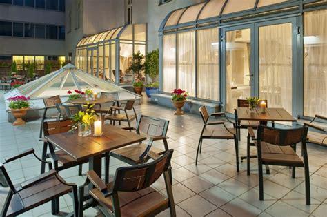 krakow city centre inn krakow city center hotels krakow