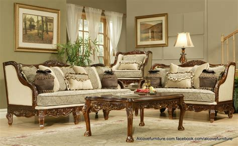 traditional living room furniture sets traditional sofa sets living room sets