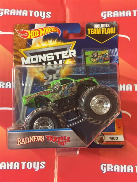 monster jam truck specs 100 monster jam zombie truck monster monster jam
