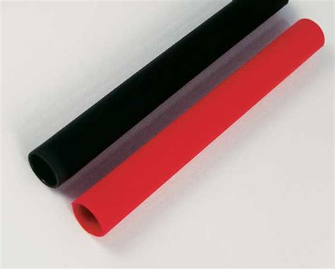 2 5 quot dual heavy adhesive lined heat shrink tubing