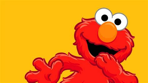 iphone wallpaper tumblr elmo elmo 1st birthday wallpaper