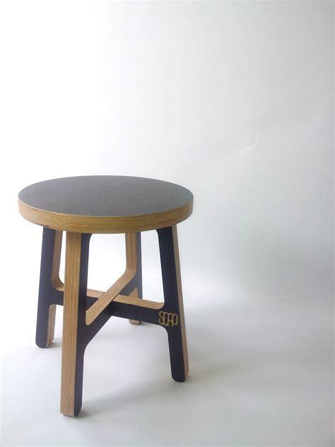child s stool