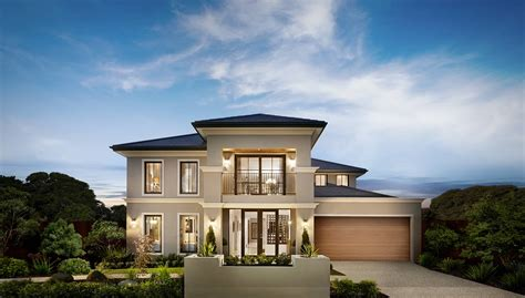 home banner montclair house plan new builders melbourne