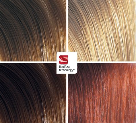 wella professional hair color permanent hair color color charm by wella professionals
