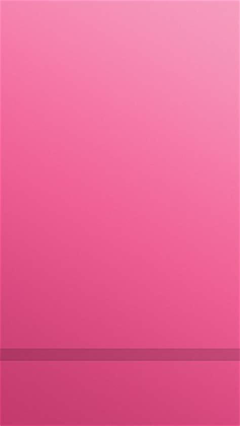 pink screen  iphone wallpapers