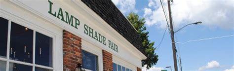 l shade fair inc orlando fl the l shade fair orlando design district